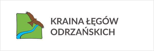 Przejdź do: Stowarzyszenie Lokalna Grupa Działania Kraina Łęgów Odrzańskich