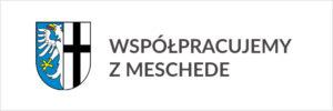 Przejdź do: miasto partnerskie Meschede