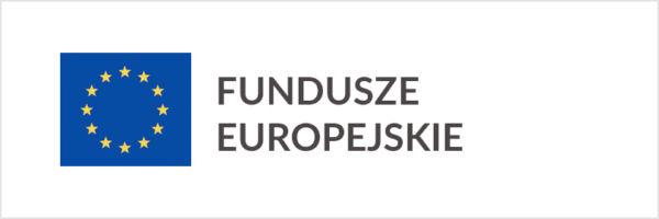 Przejdź do: Fundusze Europejskie
