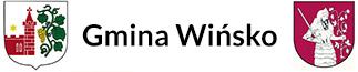Urząd Gminy Wińsko | Portal Gminny Logo
