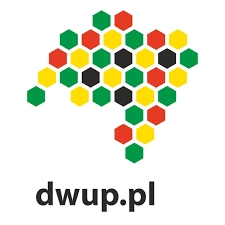 Logo Dolnośląskiego Wojewódzkiego Urzędu Pracy